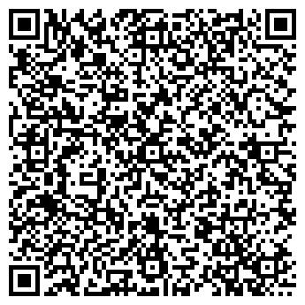 QR-код с контактной информацией организации СИБТЭК ООО