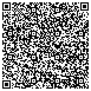 QR-код с контактной информацией организации СТРОЙ СИТИ МАГАЗИН ООО ПОЛИВЕРПЛЮС