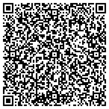 QR-код с контактной информацией организации СТРОЙ-ДВОР МАГАЗИН ООО НАТАИЛИ