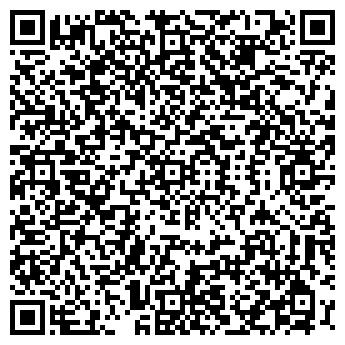 QR-код с контактной информацией организации СТРОЙ-КА ТД