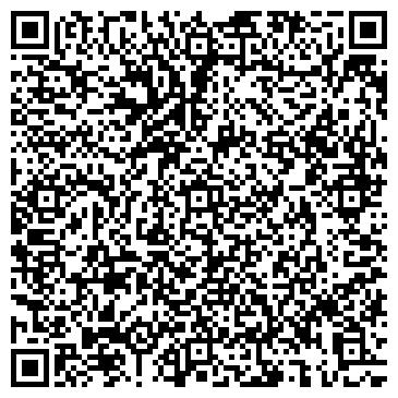 QR-код с контактной информацией организации СУРГУТСНАБКОМПЛЕКТ ЗАО