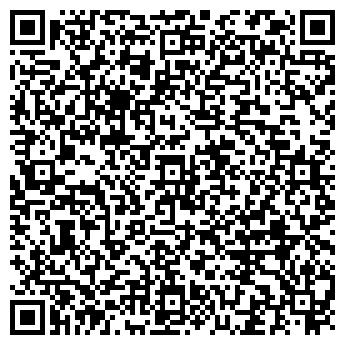 QR-код с контактной информацией организации СУРГУТСТРОЙСНАБ ООО