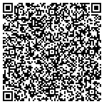 QR-код с контактной информацией организации ФАУБЕХА-СУРГУТ ООО