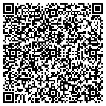 QR-код с контактной информацией организации ОАО МЕДТЕХНИКА