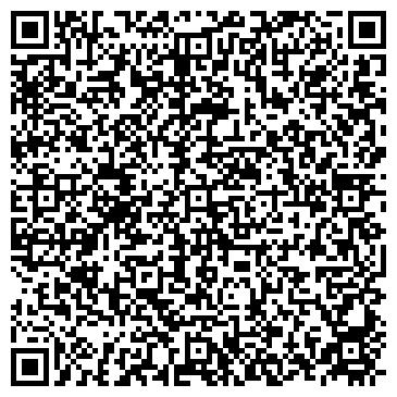 QR-код с контактной информацией организации ICS-СИБИРЬ (АЙ СИ ЭС-СИБИРЬ) ООО