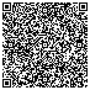QR-код с контактной информацией организации КОЛЛЕГИЯ АДВОКАТОВ ОБЛАСТНАЯ Г.ГОМЕЛЬСКАЯ