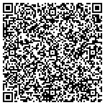 QR-код с контактной информацией организации ГАЗМОНТАЖАВТОМАТИКА ОАО