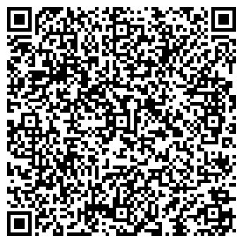 QR-код с контактной информацией организации АНКАР КОМПАНИЯ