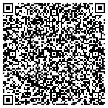 QR-код с контактной информацией организации ИНФОТЕХ НАУЧНО-ТЕХНИЧЕСКИЙ ЦЕНТР ООО
