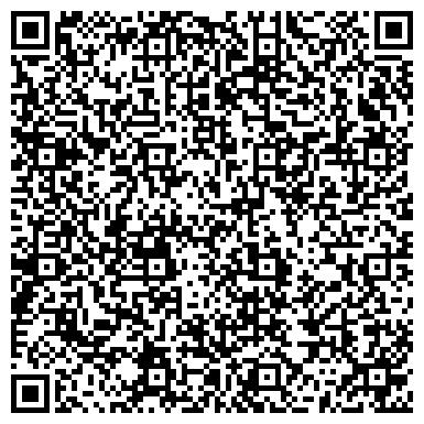 QR-код с контактной информацией организации КОМПИК КОМПЬЮТЕРЫ И КОММУНИКАЦИИ ООО
