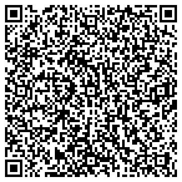 QR-код с контактной информацией организации ЭЛКОМ СЕРВИС ЦКТ ЗАО