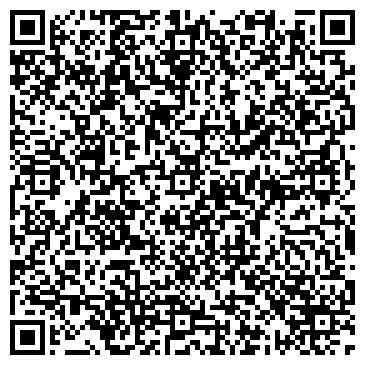 QR-код с контактной информацией организации КОЛЛЕДЖ АГРАРНО-ЭКОНОМИЧЕСКИЙ Г.ГОМЕЛЬСКИЙ