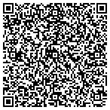 QR-код с контактной информацией организации ПРОМЭЛЕКТРОСНАБЖЕНИЕ ТД ООО СФ