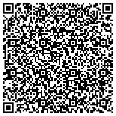 QR-код с контактной информацией организации СУРГУТСКИЙ ЭЛЕКТРИЧЕСКИЙ СВЕТ ЗАО