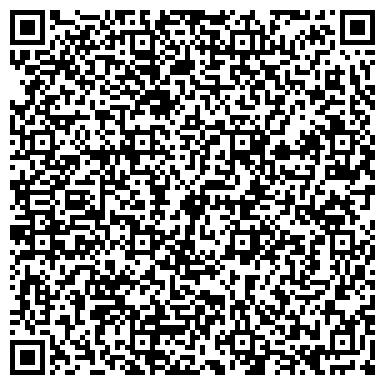 QR-код с контактной информацией организации ХОЛОДИЛЬНАЯ ТЕХНИКА СУРГУТСКОЕ ГОРОДСКОЕ МУП
