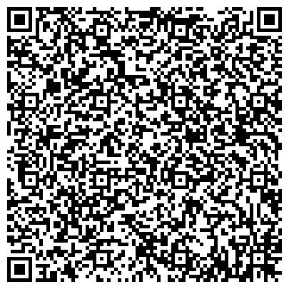 QR-код с контактной информацией организации СУРГУТСКАЯ ЭЛЕКТРОТЕХНИЧЕСКАЯ КОМПАНИЯ ЗАО