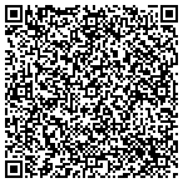 QR-код с контактной информацией организации КОЛЛЕДЖ БЫТОВОГО ОБСЛУЖИВАНИЯ Г.ГОМЕЛЬСКИЙ