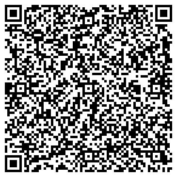 """QR-код с контактной информацией организации ООО """"СургутЭнерго"""""""