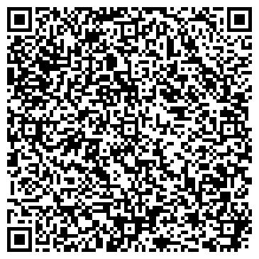 QR-код с контактной информацией организации ЗАПСИБПРОМКОМПЛЕКТ ЗАО