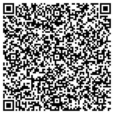 QR-код с контактной информацией организации ТАВРИДА ЭЛЕКТРИК СУРГУТ ООО