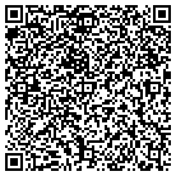 QR-код с контактной информацией организации ФОРЭНЕРГО