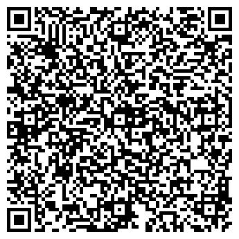 QR-код с контактной информацией организации ЭНЕРГОСТРОМ ЗАО
