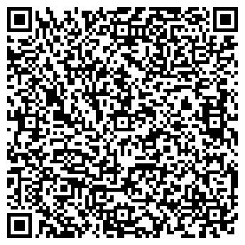 QR-код с контактной информацией организации ЭНЕРГОСФЕРА ООО