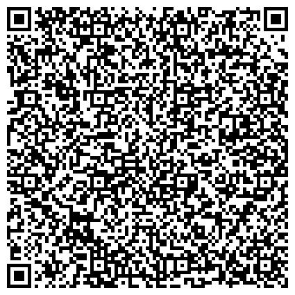 QR-код с контактной информацией организации АВТОТРАНСПОРТНОЕ ПРЕДПРИЯТИЕ УПРАВЛЕНИЯ КОМПЛЕКТАЦИИ ПРОИЗВОДСТВА И ТЕХНИЧЕСКОГО ОБСЛУЖИВАНИЯ ООО
