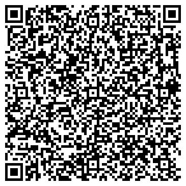 QR-код с контактной информацией организации СУРГУТРЕМЦЕНТР ООО