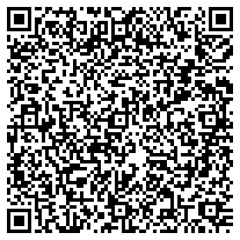 QR-код с контактной информацией организации УМИТ № 2 ЗАО СИБПРОМСТРОЙ