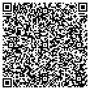 QR-код с контактной информацией организации КОЛЛЕДЖ МЕДИЦИНСКИЙ Г.ГОМЕЛЬСКИЙ