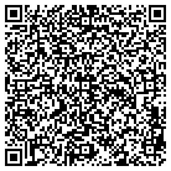 QR-код с контактной информацией организации ДОРСТРОЙТЕХ ООО