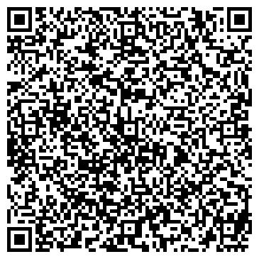 QR-код с контактной информацией организации СПЕЦРЕМИМПОРТТЕХНИКА ООО