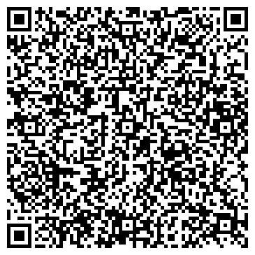 QR-код с контактной информацией организации КОЛЛЕДЖ НАРОДНЫХ ХУДОЖЕСТВЕННЫХ ПРОМЫСЛОВ