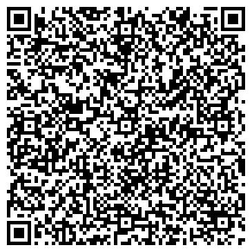 QR-код с контактной информацией организации КОЛЛЕДЖ ТОРГОВО-ЭКОНОМИЧЕСКИЙ Г.ГОМЕЛЬСКИЙ