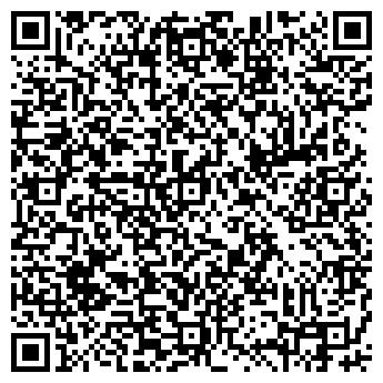 QR-код с контактной информацией организации НОРДИН-СУРГУТ