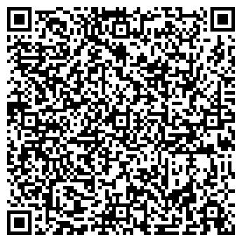 QR-код с контактной информацией организации КОМПОНЕФТЬ ООО
