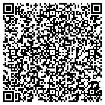 QR-код с контактной информацией организации РАДИОКОМП ООО
