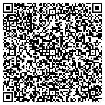 QR-код с контактной информацией организации № 2 ТЮМЕНЬЭНЕРГОСПЕЦРЕМОНТ ОАО ОП
