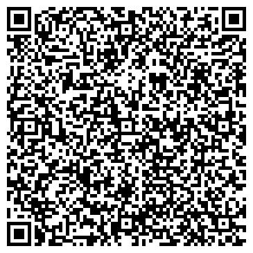 QR-код с контактной информацией организации КОМБИНАТ ДОМОСТРОИТЕЛЬНЫЙ ОАО
