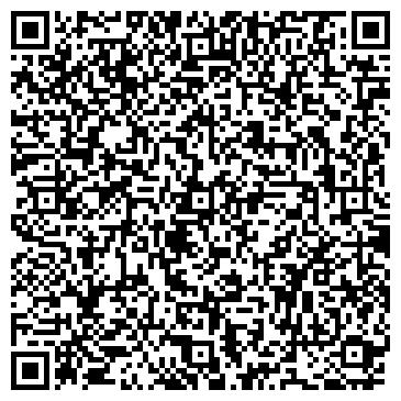 QR-код с контактной информацией организации СИС СИСТЕМЫ СОДЕЙСТВИЯ ООО