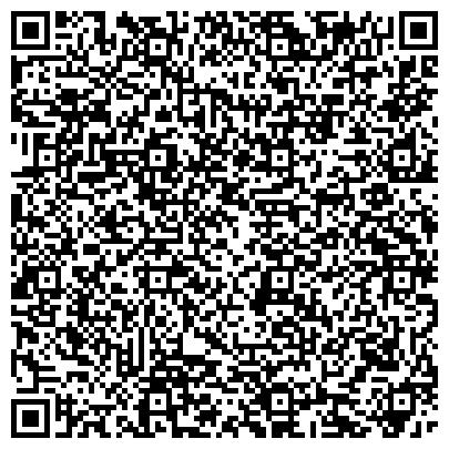 QR-код с контактной информацией организации НОВЫЙ ДОМ СУРГУТСКИЙ ФОНД РАЗВИТИЯ ЖИЛИЩНОГО СТРОИТЕЛЬСТВА