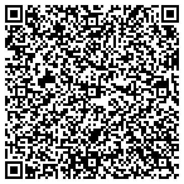 QR-код с контактной информацией организации КОМБИНАТ НЕТКАНЫХ МАТЕРИАЛОВ Г.ГОМЕЛЬСКИЙ ЧУП