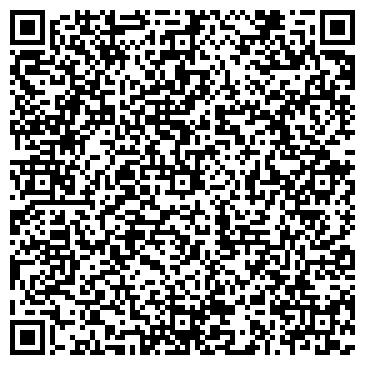 QR-код с контактной информацией организации СУХОЛОЖСКАСБОЦЕМЕНТ НП, ЗАО