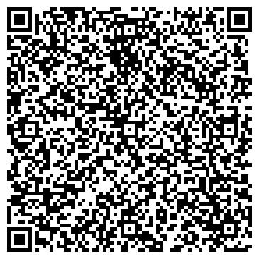 QR-код с контактной информацией организации СУХОЛОЖСКИЙ ЗАВОД МОСТОВЫХ ДОРОЖНЫХ КОНСТРУКЦИЙ, ЗАО