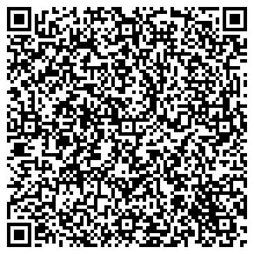 QR-код с контактной информацией организации КОМБИНАТ ПРОМЫШЛЕННО-СТРОИТЕЛЬНЫЙ ДИАНИТ ЗАО