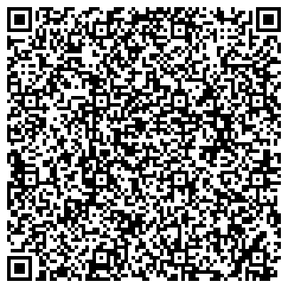 """QR-код с контактной информацией организации ГБУЗ СО """"Свердловская областная клиническая психиатрическая больница"""""""