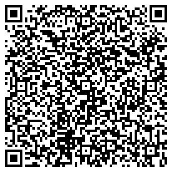 QR-код с контактной информацией организации СЫСЕРТЬ НЕДВИЖИМОСТЬ