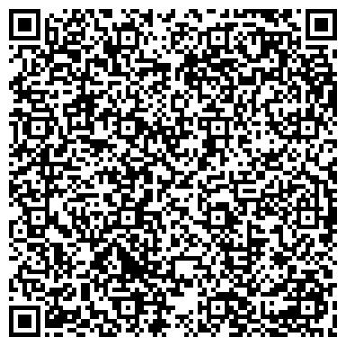 QR-код с контактной информацией организации УРАЛЬСКИЙ БАНК СБЕРБАНКА РОССИИ СЫСЕРТСКОЕ ОТДЕЛЕНИЕ № 6149