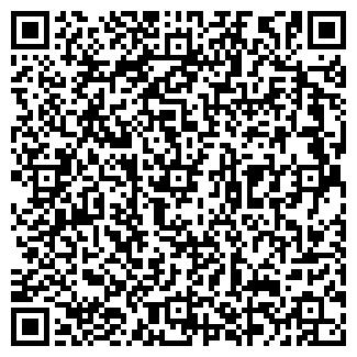 QR-код с контактной информацией организации ООО ШВЕЙНИК